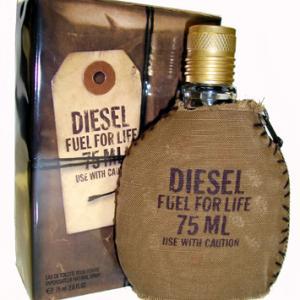 diesel-fuel-for-life-75-ml-erkek-diesel-orijinal-parfum-22085253_1403611185.5922.jpg