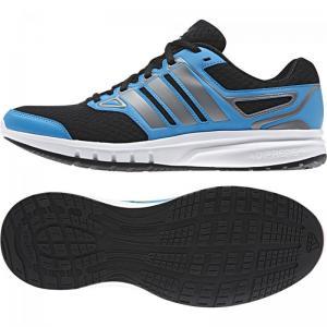 کفش ورزشی آدیداس